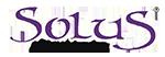 Solus mobile Massage
